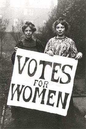 votofeminino2