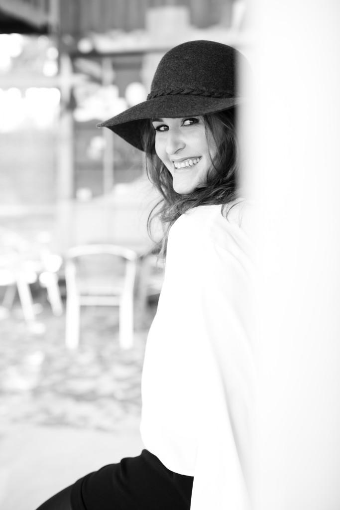 022Joana Duarte _ Isabel Saldanha Photography