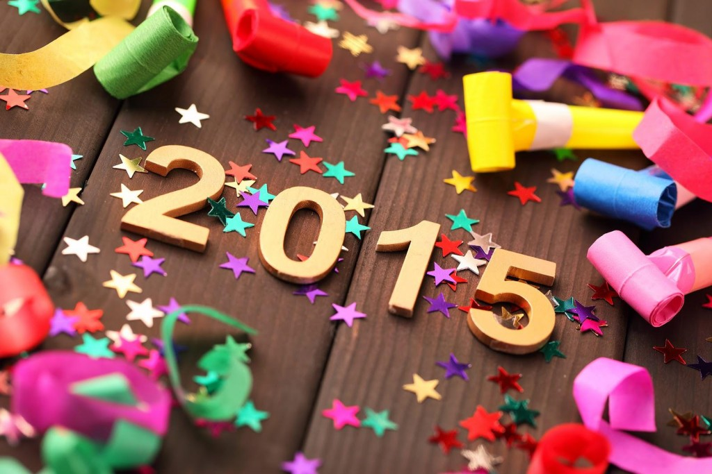 happy_new_year_2015_hq