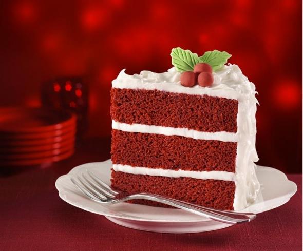 velvet-cake-2
