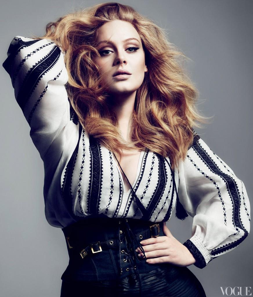 Adele-Vogue-42-872x1024