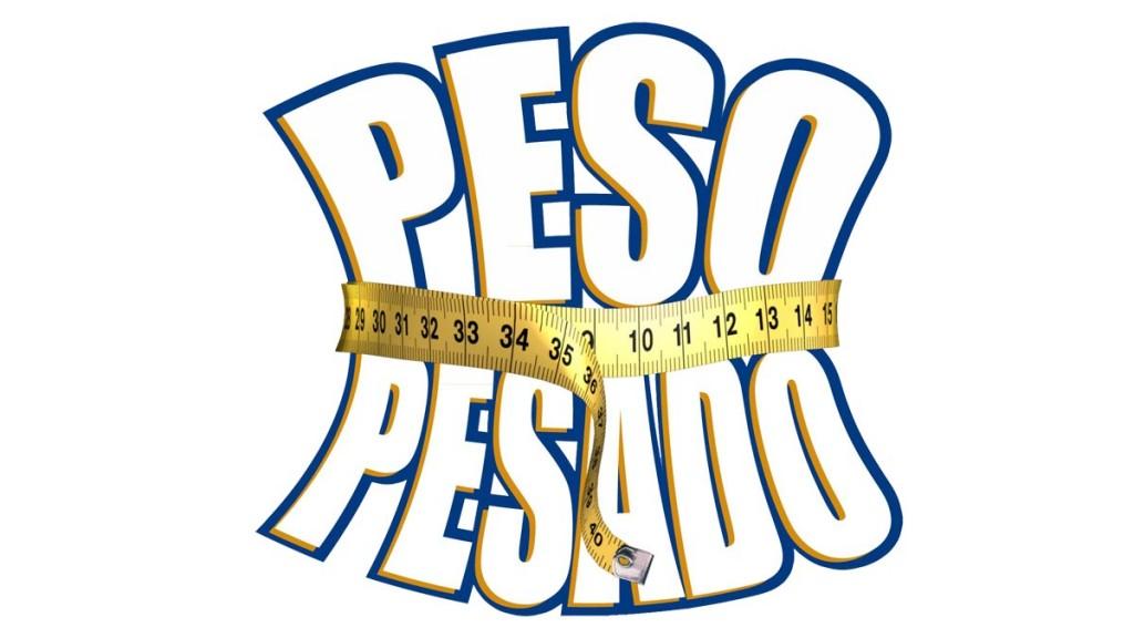 Peso-Pesado_SIC