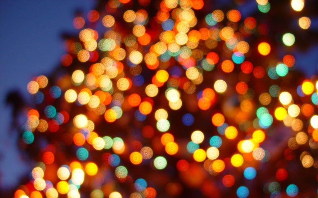 feliz-natal-desejos-votos-amizade-amor-famc3adlia_0
