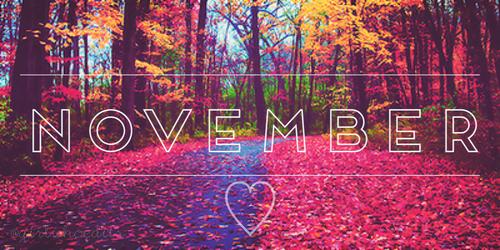 hello-november-tumblr-4