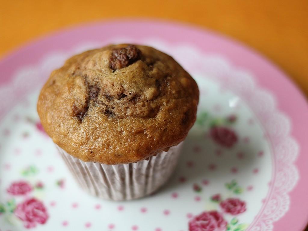 muffin-banana4