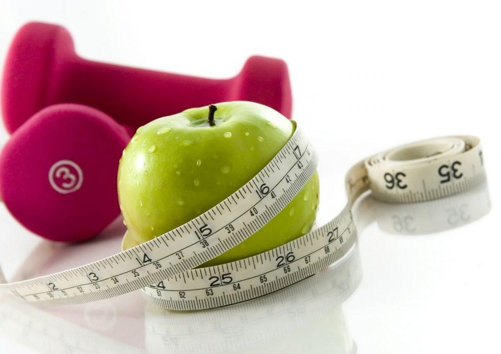 dieta-per-disintossicarsi1