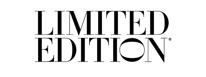 limited-edition_miami_logo