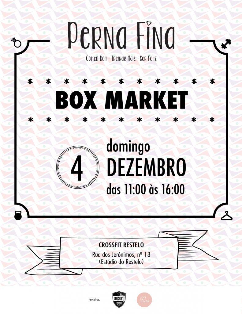 BoxMarket fb · Perna Fina .16