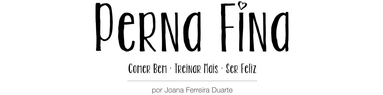 Perna Fina